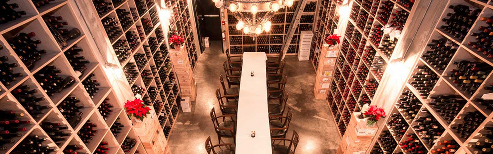 Home Winecellar En
