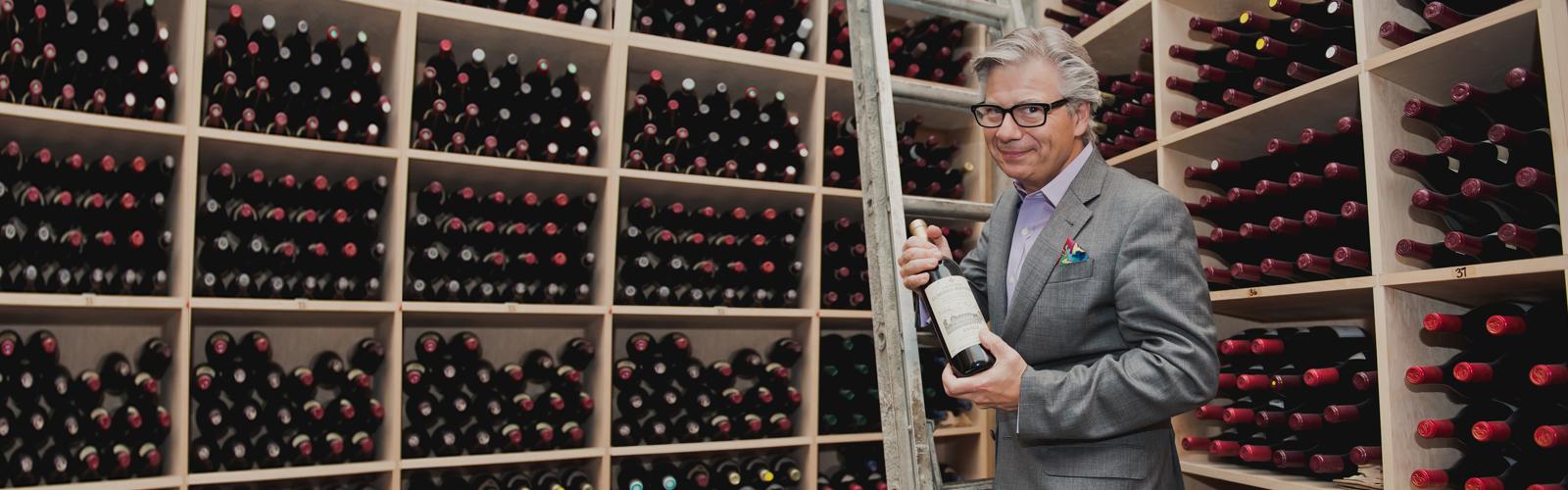 Wine List Winelist En