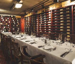 private dining barberian s steak house toronto on 416 597 0335 rh barberians com